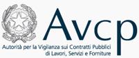 AVCP XML